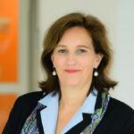 Mag. Dr.VeronikaHornung-Prähauser MAS